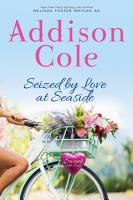 Seized by Love at Seaside  Small town contemporary romance  PDF
