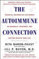 The Autoimmune Connection PDF