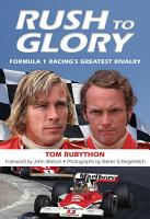Rush to Glory PDF