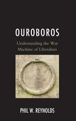 Ouroboros Book PDF