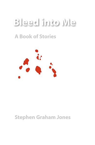 Download Bleed Into Me Book