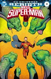New Super-Man (2016-) #3