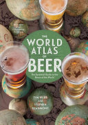 The World Atlas Of Beer Revised And Expanded Book PDF