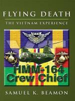 Flying Death PDF
