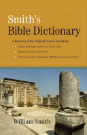 Smith s Bible Dictionary PDF