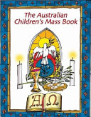 The Australian Children S Mass Book
