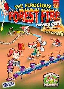 The Ferocious Forest Fire Mystery PDF