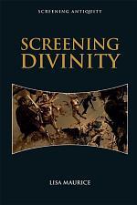 Screening Divinity
