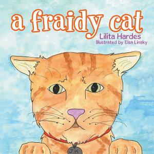 A Fraidy Cat PDF