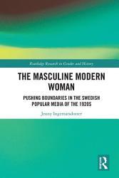 The Masculine Modern Woman Book PDF