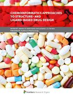 Chemoinformatics Approaches to Structure- and Ligand-Based Drug Design