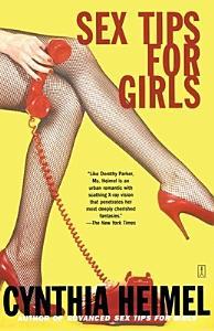 Sex Tips For Girls Book