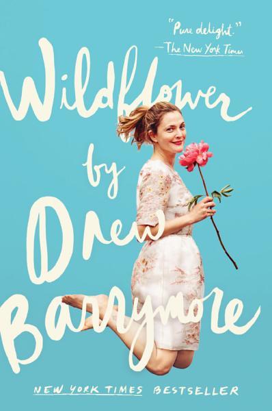Download Wildflower Book