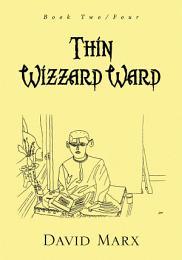 Thin Wizzard Ward