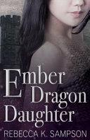 Ember Dragon Daughter
