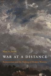 War At A Distance Book PDF