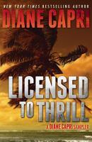 Licensed to Thrill  More Diane Capri Samples PDF