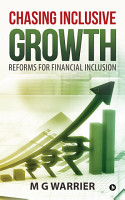 Chasing Inclusive Growth  Reforms for Financial Inclusion PDF