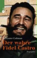 Der wahre Fidel Castro PDF