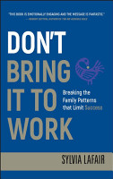 Don t Bring It to Work PDF