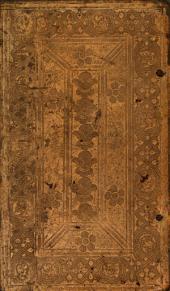 Ilias, Ulyssea, Batrachomyomachia et Hymni: accedunt Herodoti, Plutarchi et Dionisii Scripta, Volume 2