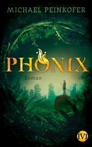 Ph  nix PDF