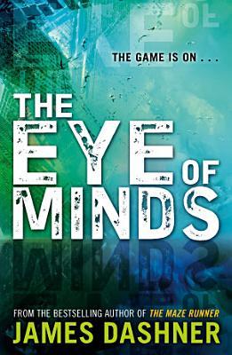Mortality Doctrine  The Eye of Minds PDF