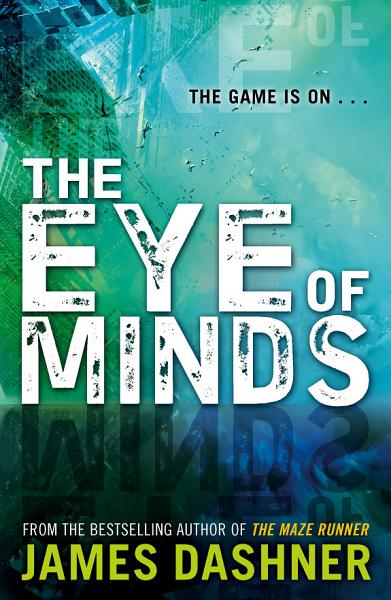 The Eye Of Minds The Mortality Doctrine Book One