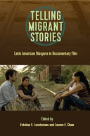 Telling Migrant Stories