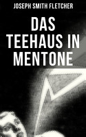 Das Teehaus in Mentone PDF