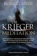 Die Krieger Meditation PDF