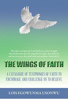 The Wings of Faith PDF