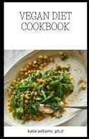Vegan Diet Cookbook PDF