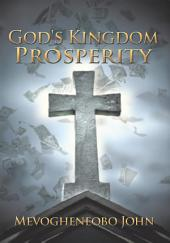 God's Kingdom Prosperity