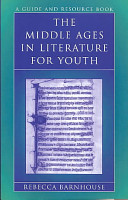 The Middle Ages in Literature for Youth PDF