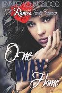 One Way Home PDF
