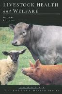 Livestock Health and Welfare