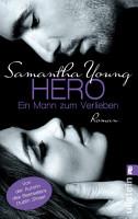 Hero   Ein Mann zum Verlieben PDF