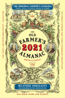 The Old Farmer s Almanac 2021  Trade Edition PDF