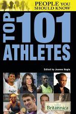 Top 101 Athletes
