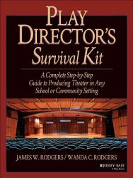 Play Director S Survival Kit Book PDF