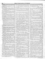 Lumley's Bibliographical Advertiser