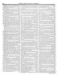 Lumley s Bibliographical Advertiser PDF