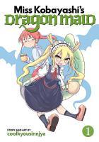 Miss Kobayashi s Dragon Maid PDF