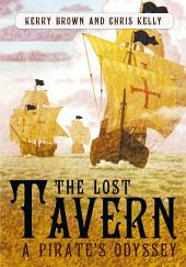 The Lost Tavern: A Pirate's Odyssey