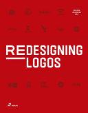 Redesigning Logos PDF