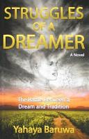 Struggles of a Dreamer PDF