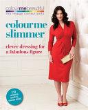 Colour Me Slimmer PDF