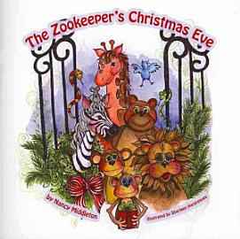 The Zookeeper S Christmas Eve