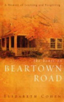 The House on Beartown Road
